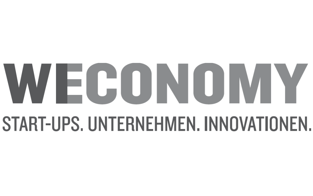 IPlytics wins Weconomy award 2016