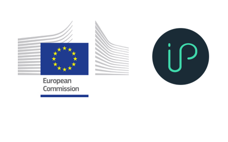 EU Commission publishes Landscaping Study on SEPs by IPlytics
