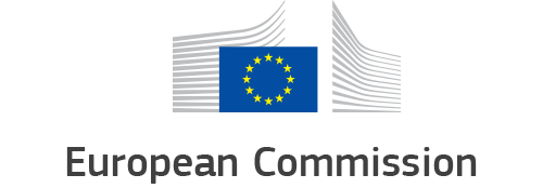 EU Commission publishes Landscaping Study on SEPs by IPlytics ...