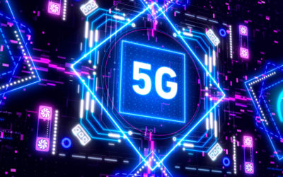 120 patent and standards industry experts gather for 5G patent study presentation in Berlin