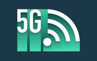 Virtual Boardroom Report on Connectivity and 5G The Next Technology Revolution and Standard Essential Patents
