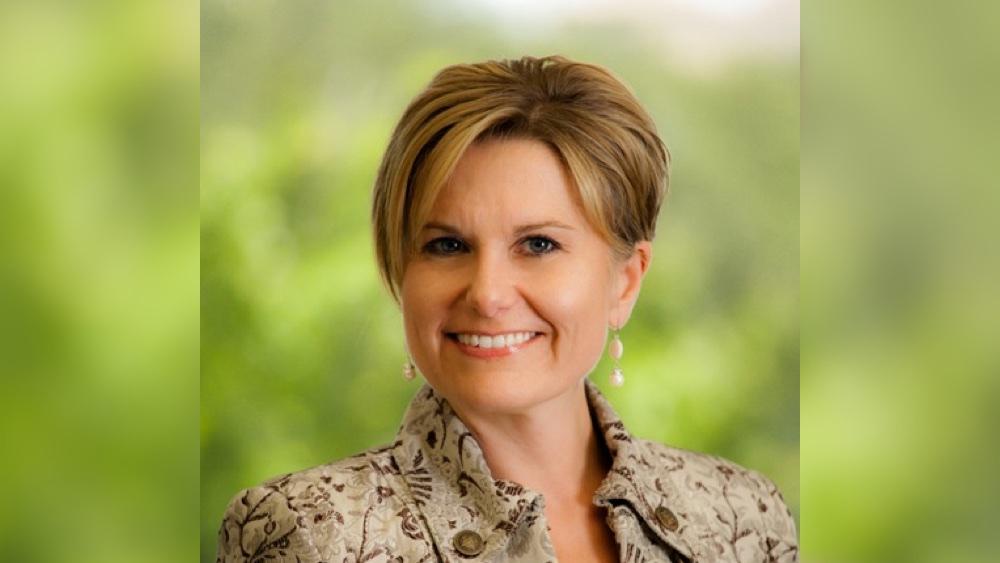 IPlytics stellt Emma Roubtsov als neue VP Global Sales vor