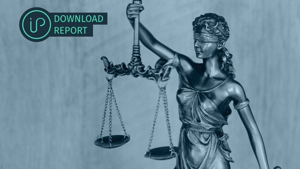 Standard Essential Patents and Legal Risks Across Industries